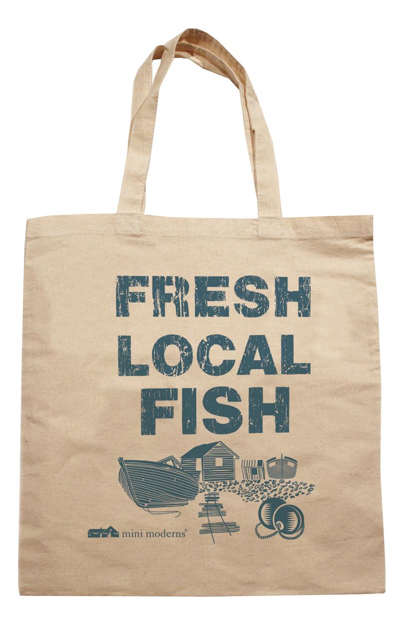 fishbag.jpeg