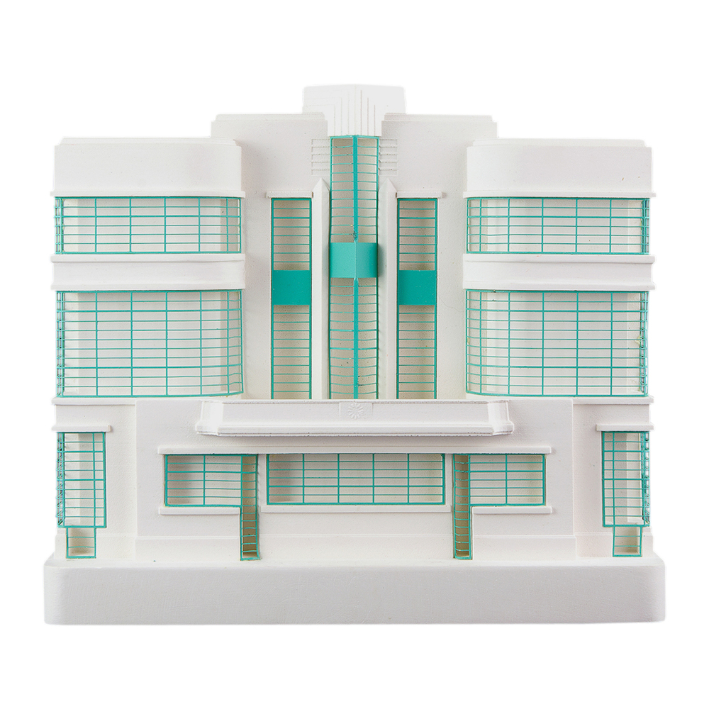 hoover-building-front.jpg