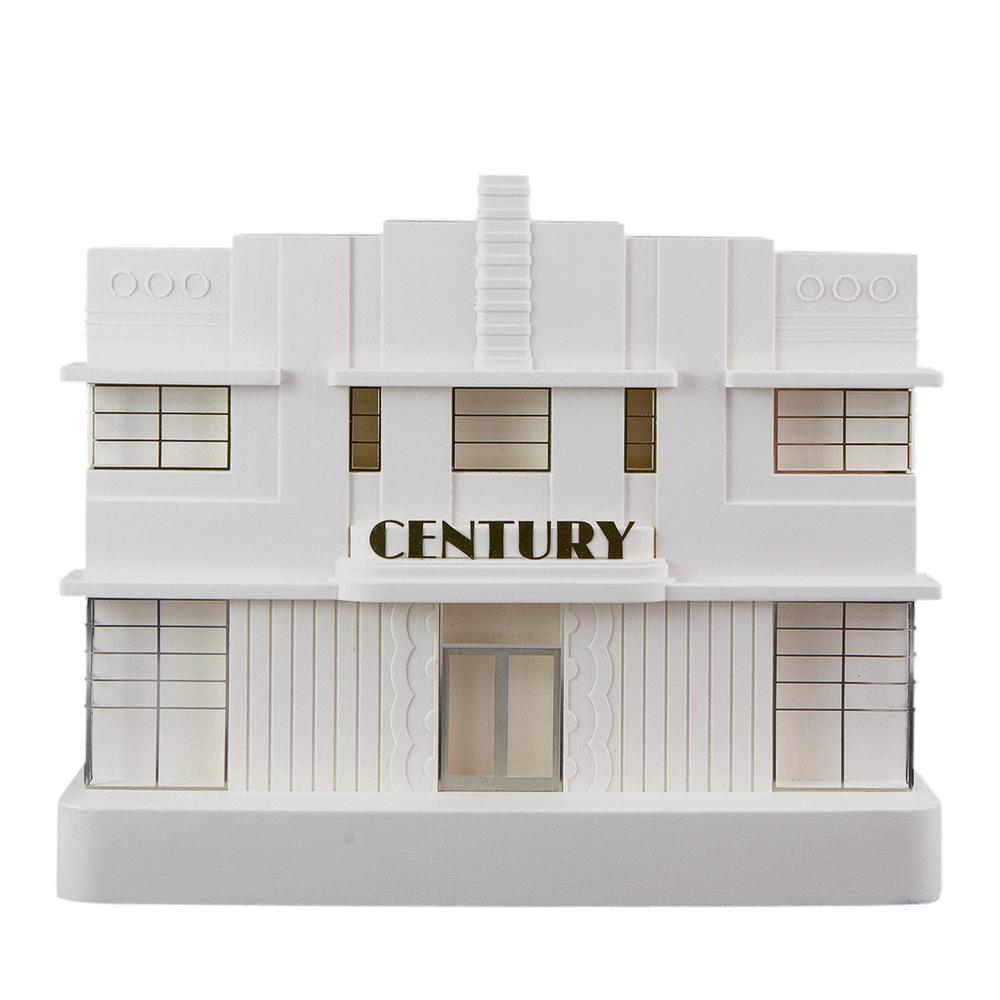century-hotel-front (1).jpg
