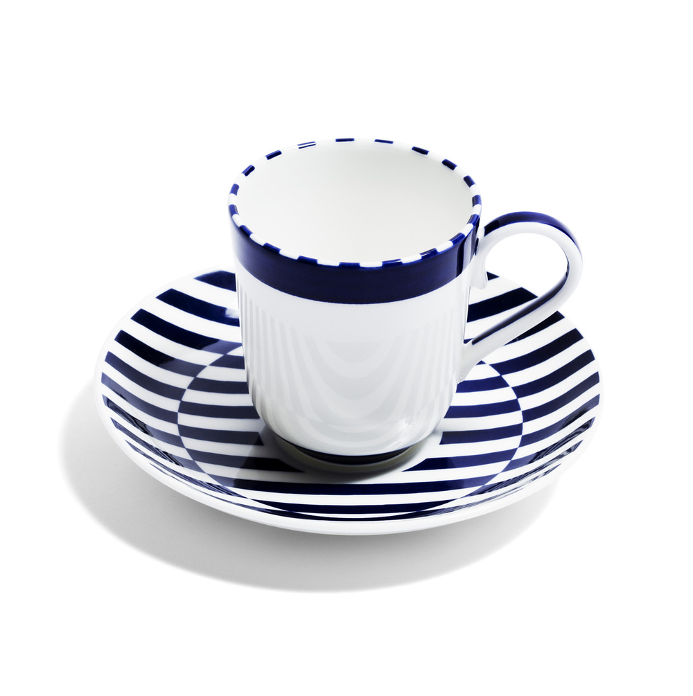 RB meets Patterniry - Reason coffee cup and Saucer £65.jpg