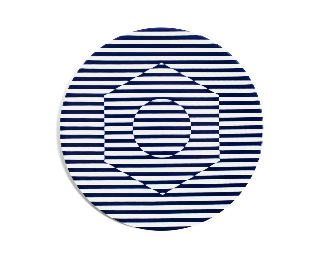 RB meets Patternity -Reason 25cm coupe plate - RRP £50.jpg