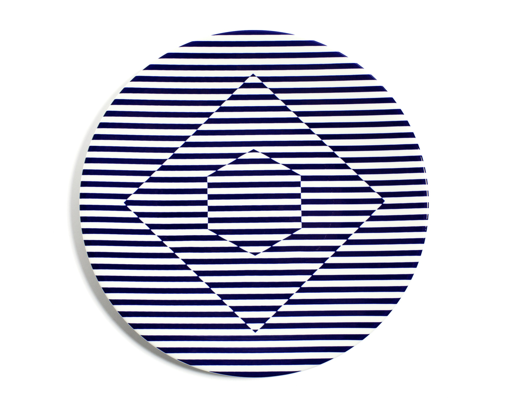 RB meets Patternity -Reason 30cm coupe plate - RRP £70.jpg