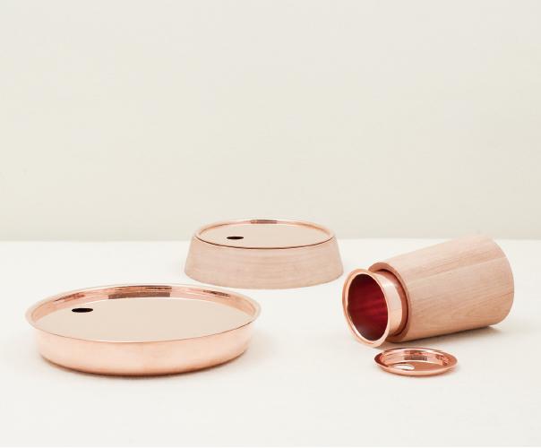 Base bowls 2.jpg