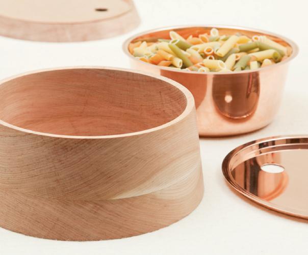 Base bowls 3.jpg