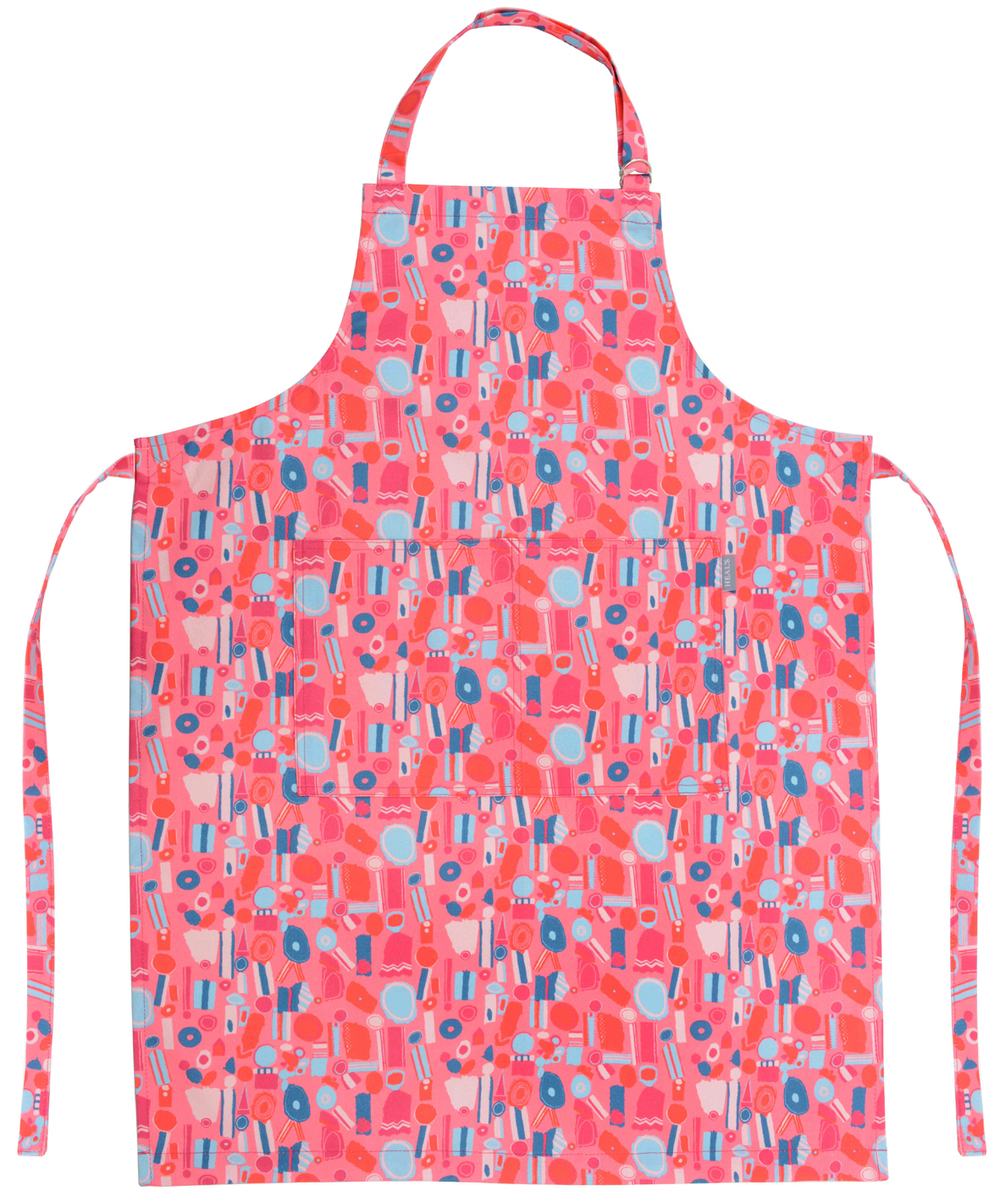 Heal's_1810 accessories_Zandra Rhodes_Top Brass 2_apron_01.jpg