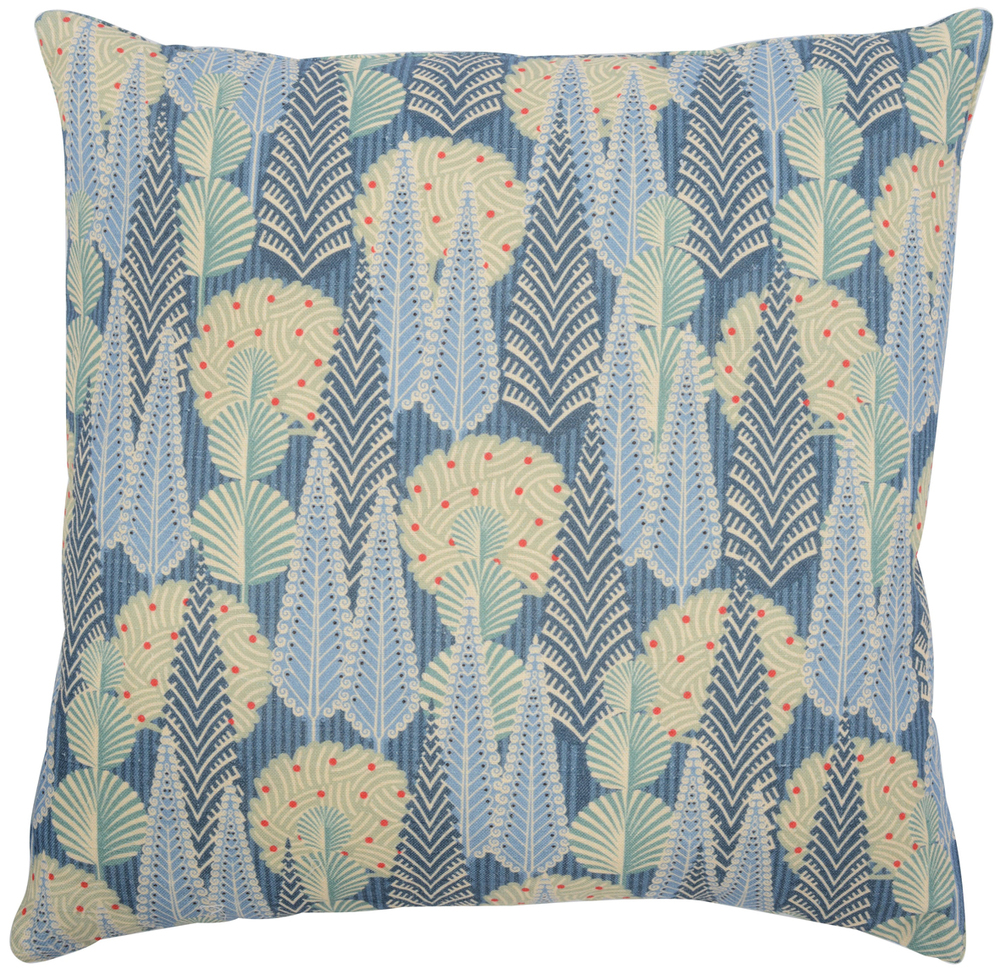 Heal's_1810 accessories_cushion_Trees print by Cressida Bell.jpg