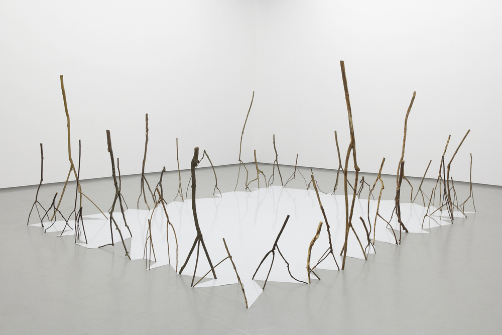 3_Courtesy of Kishio Suga and Tomio Koyama Gallery.jpg