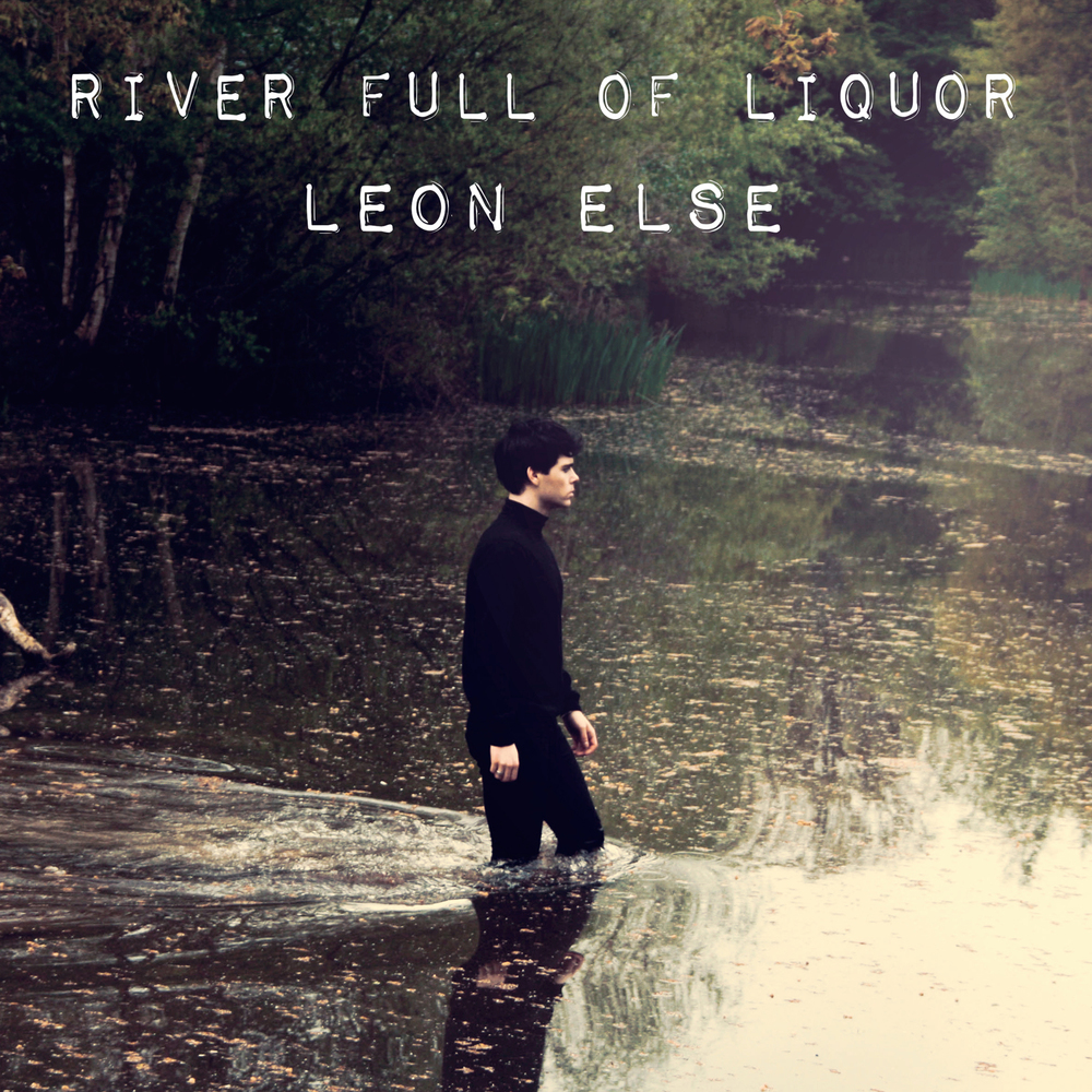 DF River Full Of Liquor EP Artwork.jpg