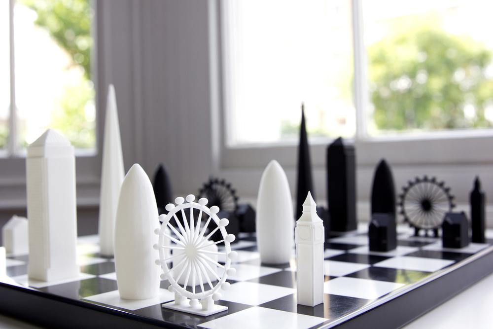 Skyline Chess_Chess Set in context.jpg