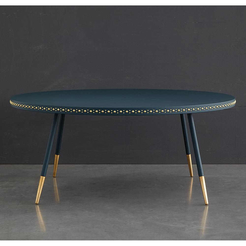 Stud_Coffee Table_300dpi_001.jpg