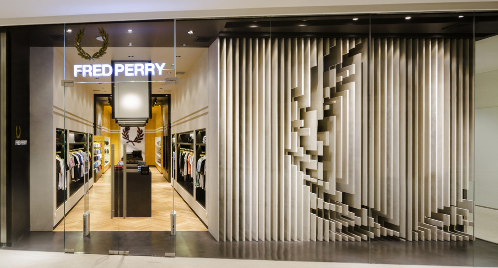 Fred Perry Store CE 01cropped.jpg
