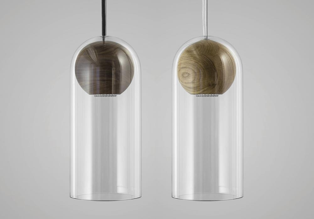 Cloak lamp walnut.jpg