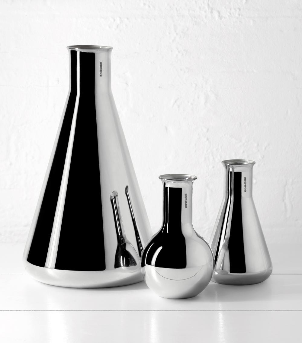 DF minimalux-silver vases.jpg