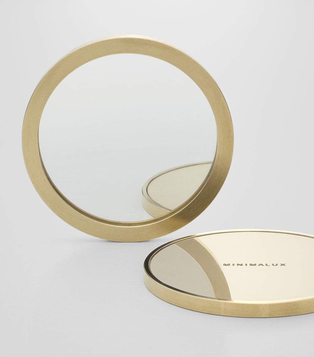 DF minimalux-pocket mirror.jpg