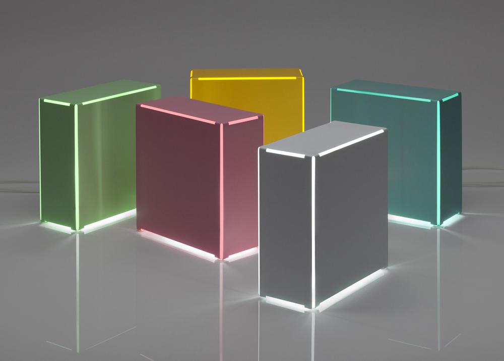 DF minimalux-neon-group-3.jpg