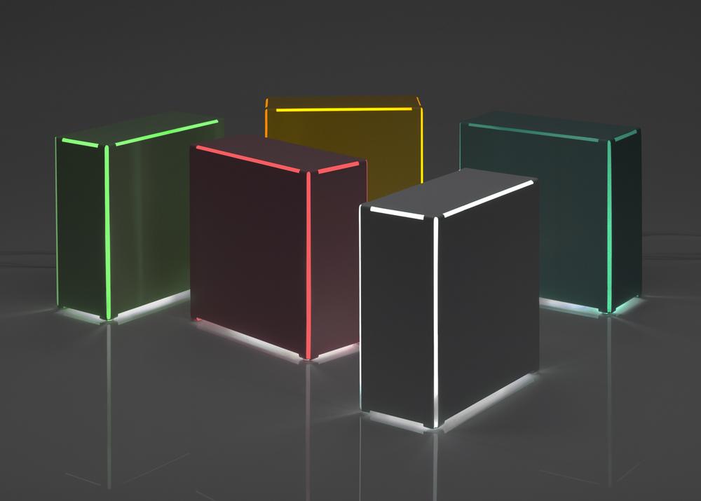 DF dark minimalux-neon-group-3.jpg