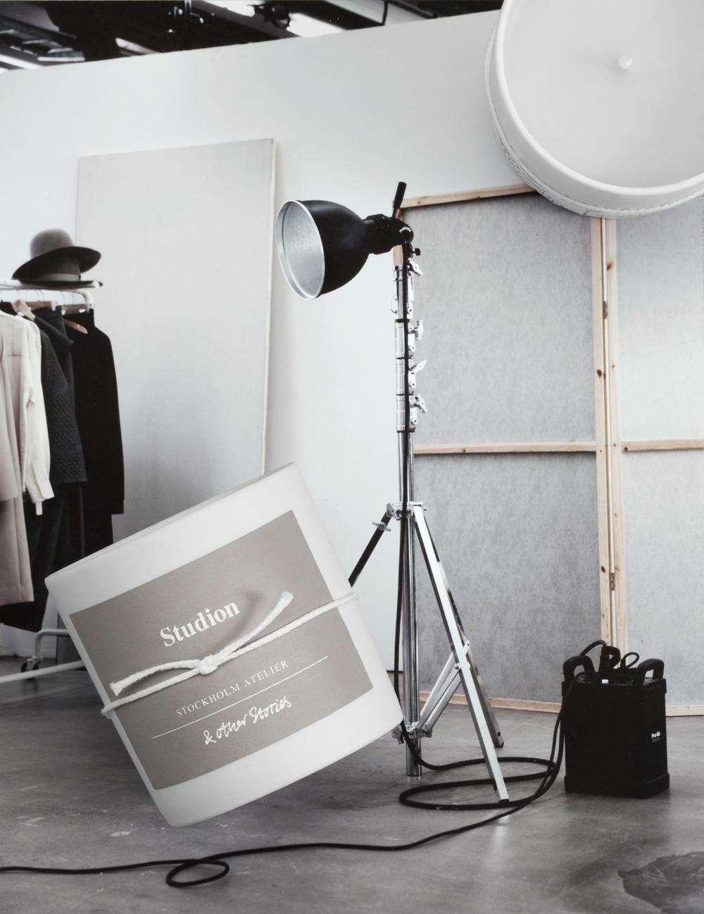 DF Studion_MoodImage_Stories.jpg