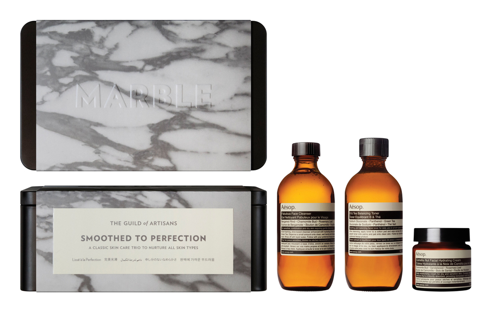 DF AESOP GIFT KITS 2014-2015 SMOOTHED TO PERFECTION WITH PRODUCT (MARBLE) C.jpg
