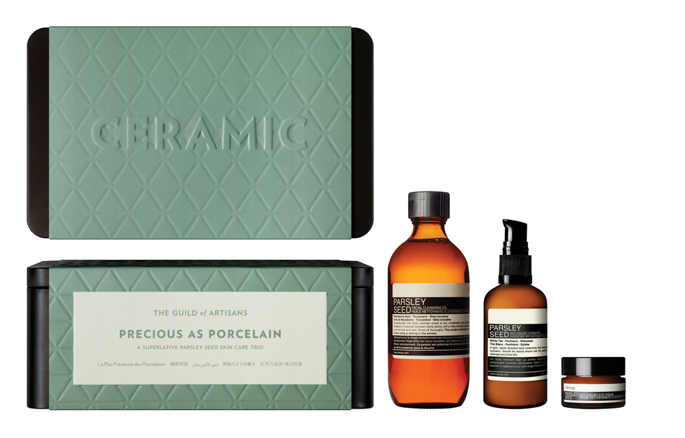 DF AESOP GIFT KITS 2014-2015PRECIOUS AS PORCELAIN WITH PRODUCT (CERAMIC) C.jpg