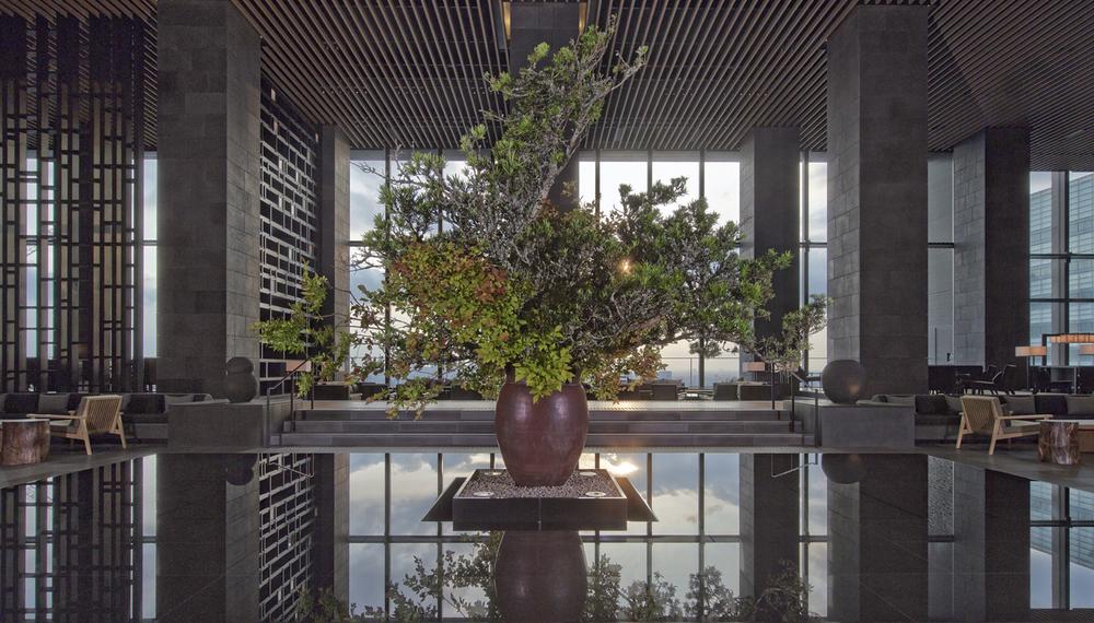 RS2338_Aman Tokyo - Lobby Lounge-lpr.jpg