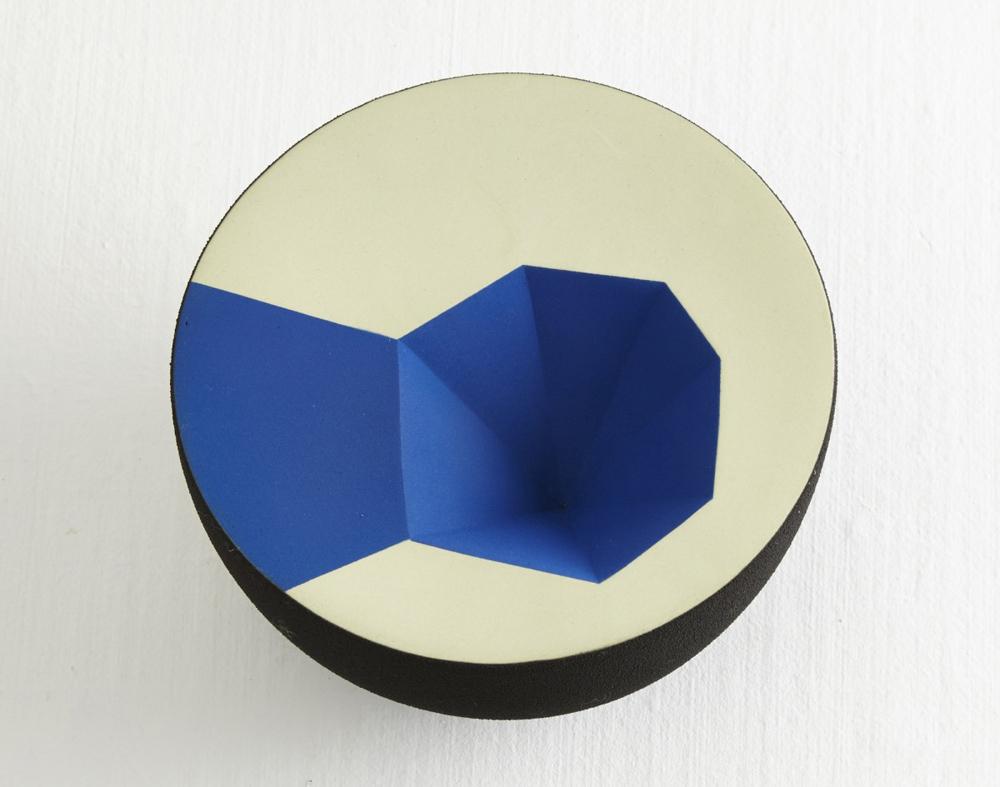 vessel_medium_blue_2.jpg