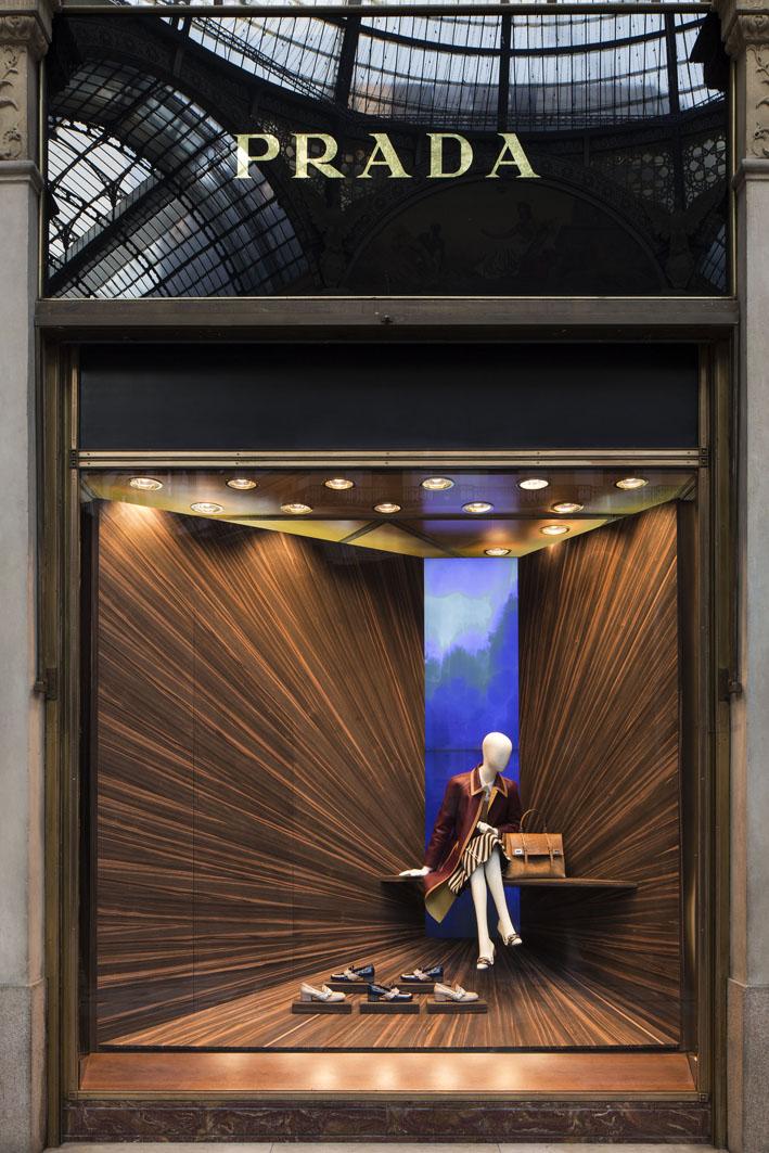 Prada Galleria Women's store_MGamper_2.jpg