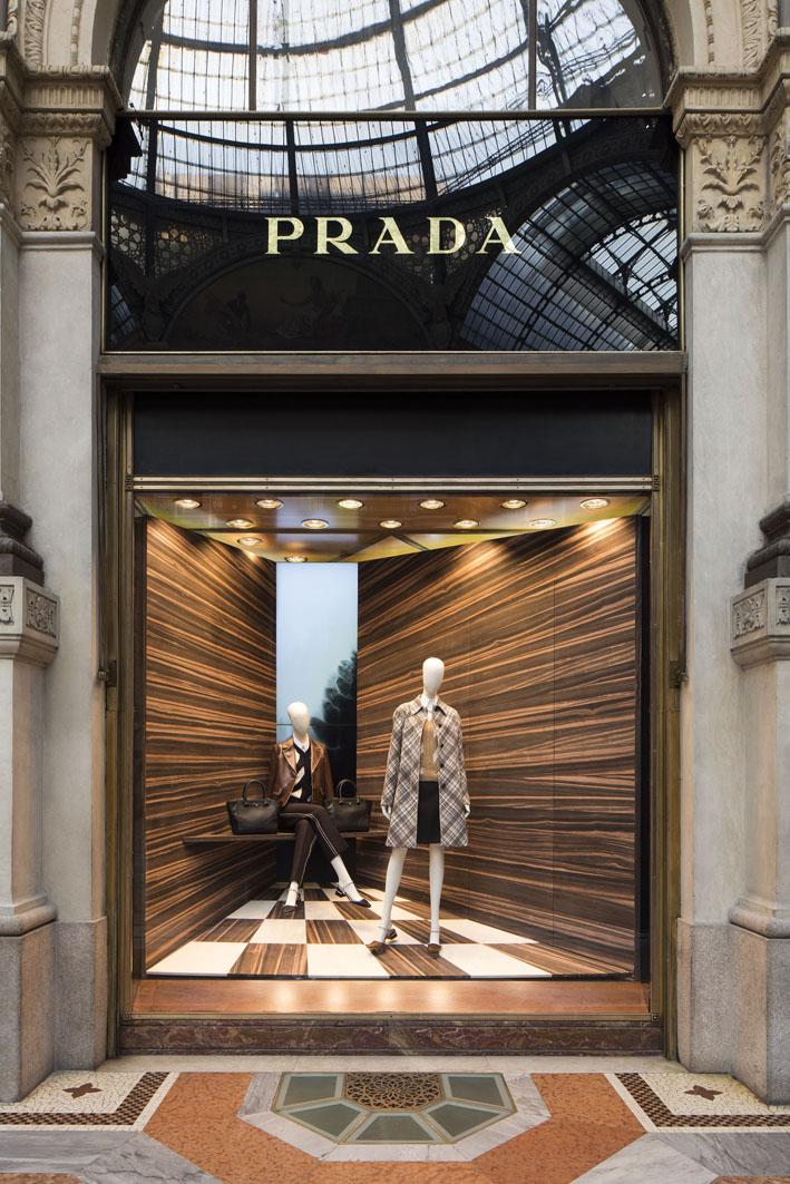 Prada Galleria Women's store_MGamper_3.jpg
