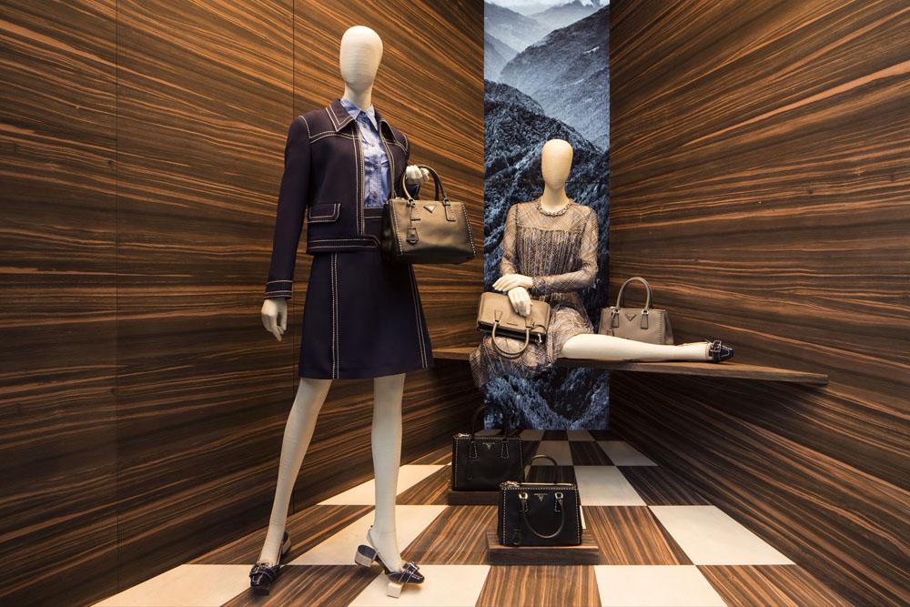 Prada Galleria Women's store_MGamper_4.jpg
