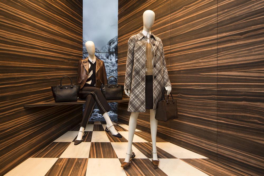 Prada Galleria Women's store_MGamper_5.jpg