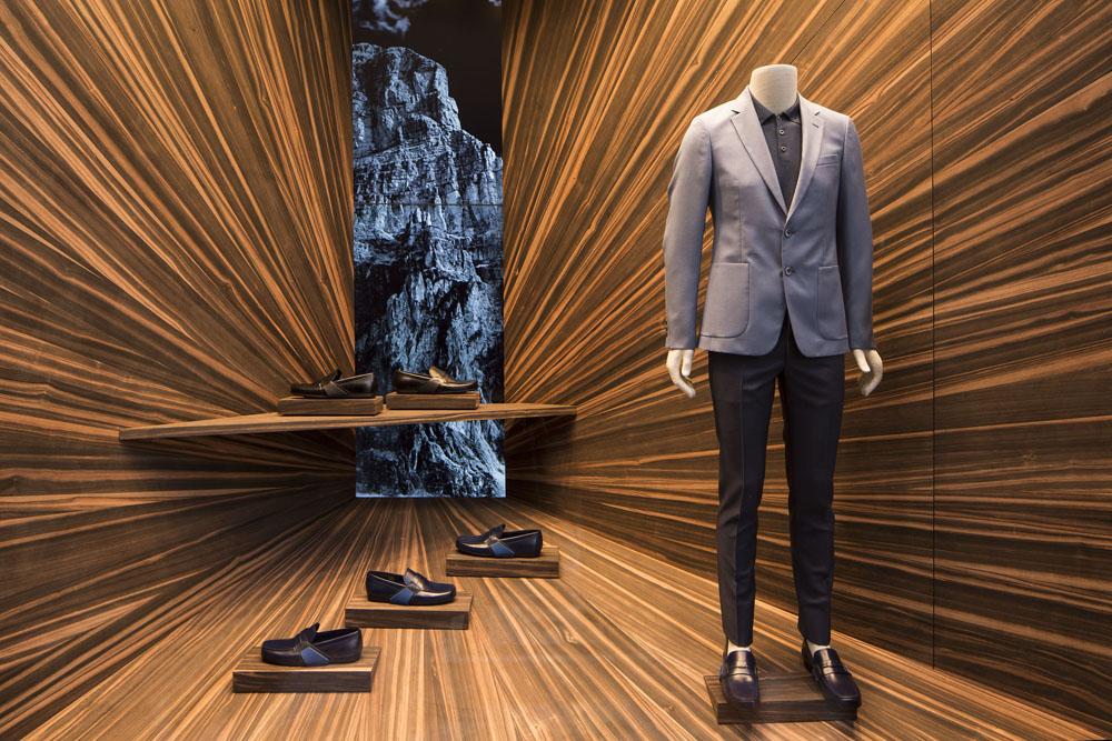 Prada Galleria Men's store_MGamper_4.jpg
