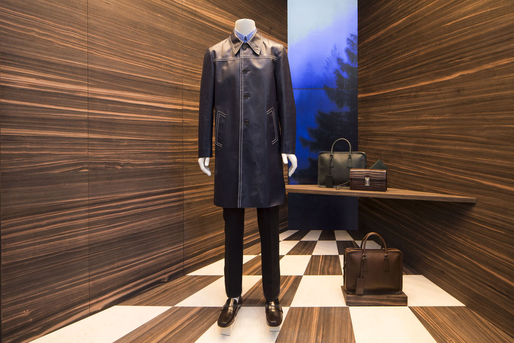 Prada Galleria Men's store_MGamper_5.jpg