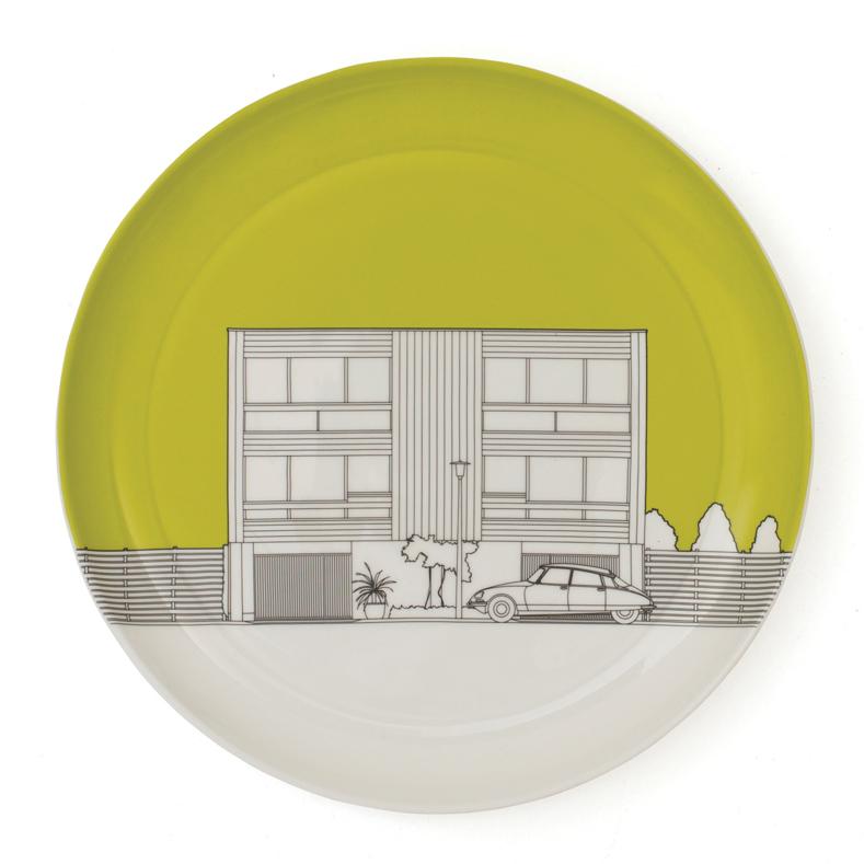 Side Plate - 1960s Lime Green.jpg