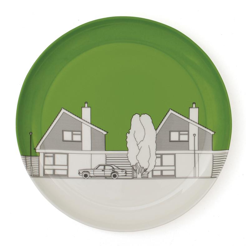 Side Plate - 1970s Grass Green.jpg
