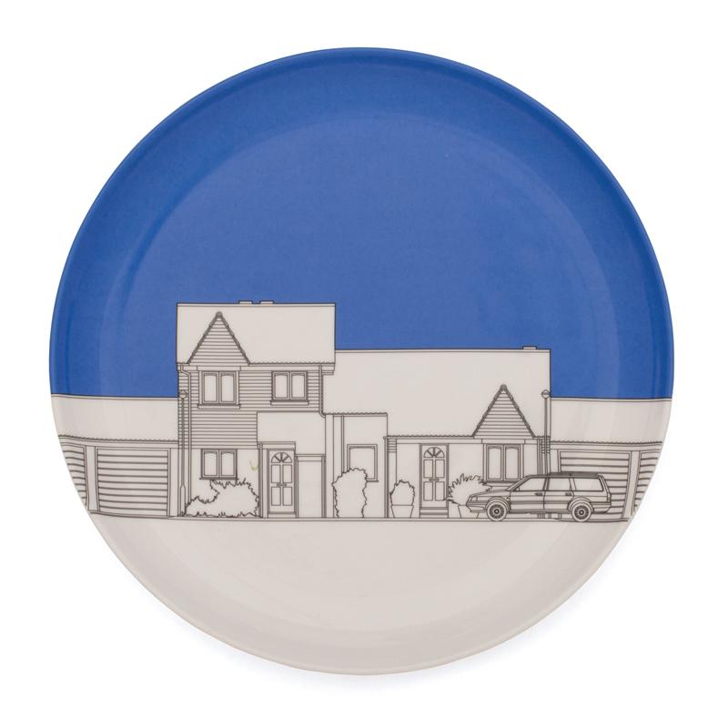 Side Plate - 1990s Blue.jpg