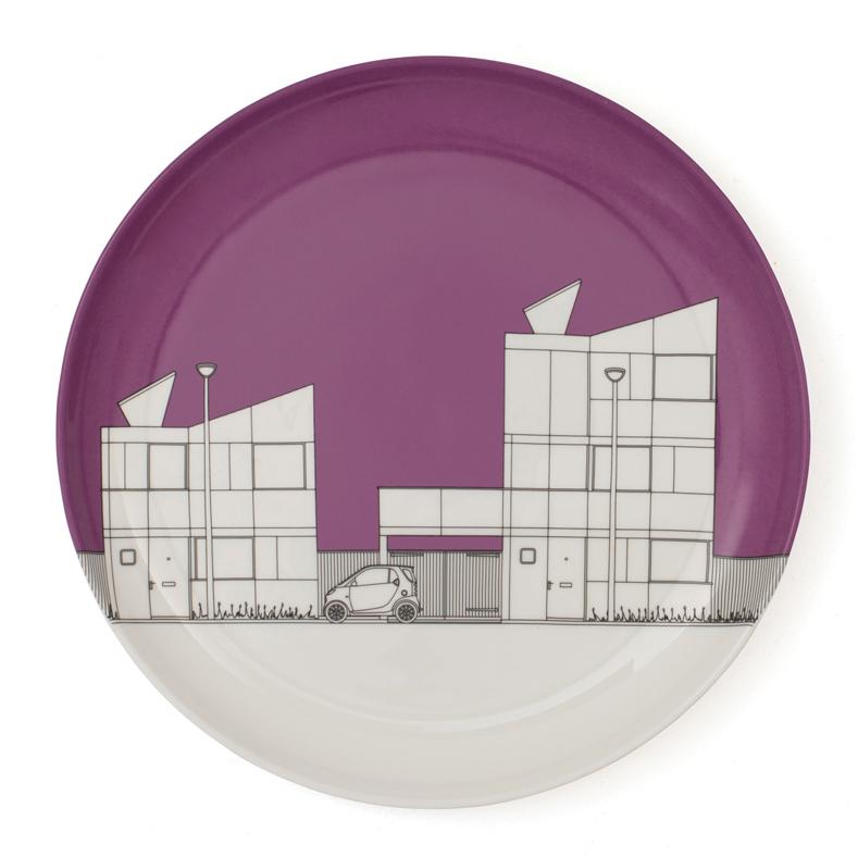 Side Plate - 2000s Aubergine.jpg
