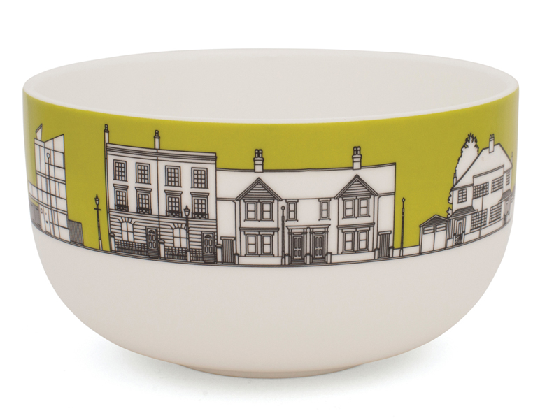 DF Rice Bowl - Streetscape Lime Green.jpg
