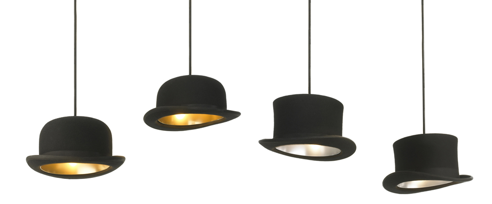 JEEVES+&+WOOSTER+Pendant+Lights+by+Jake+Phipps.jpeg