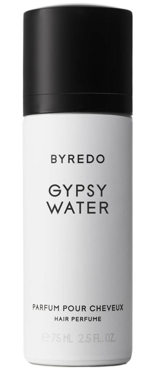 GYPSY WATER.jpg