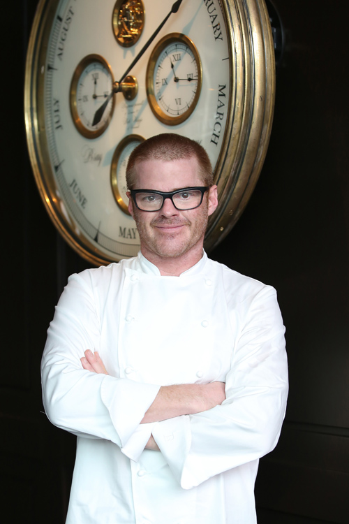 The Fat Duck Melbourne - Heston Headshot.jpg
