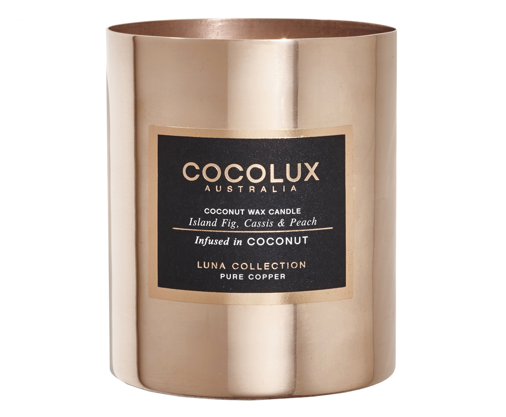 DF Cocolux_Candles_Island fig 350g1(WB)-1.jpg