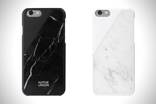 Marble-iPhone-6-Case-by-Native-Union-4.jpg