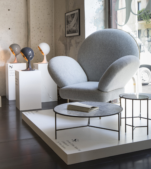 SE COLLECTION III_NIKA ZUPANC_SALONE15_STAY ARMCHAIR.jpg