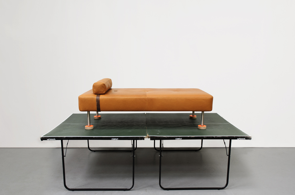 Missed-daybed-by-Michael-Marriott-1998.jpg