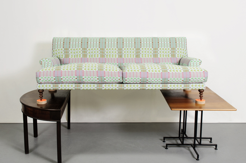 Oscar sofa - Matthew Hilton.jpg