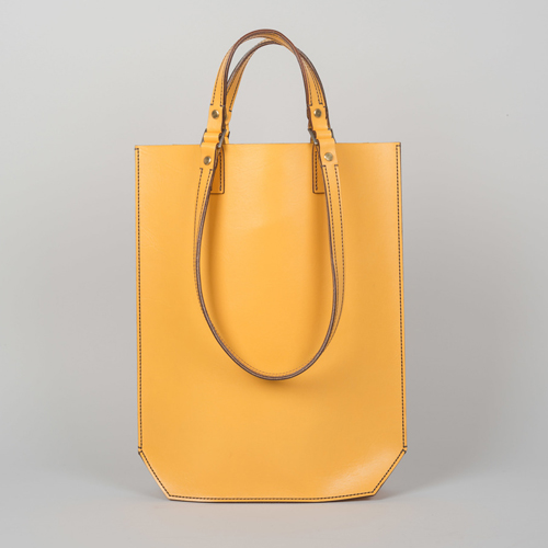 YELLOW BAG.jpg