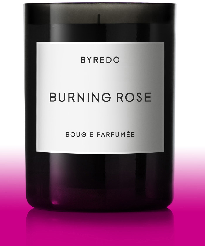 UK -Byredo Burning Rose candle-2.jpg