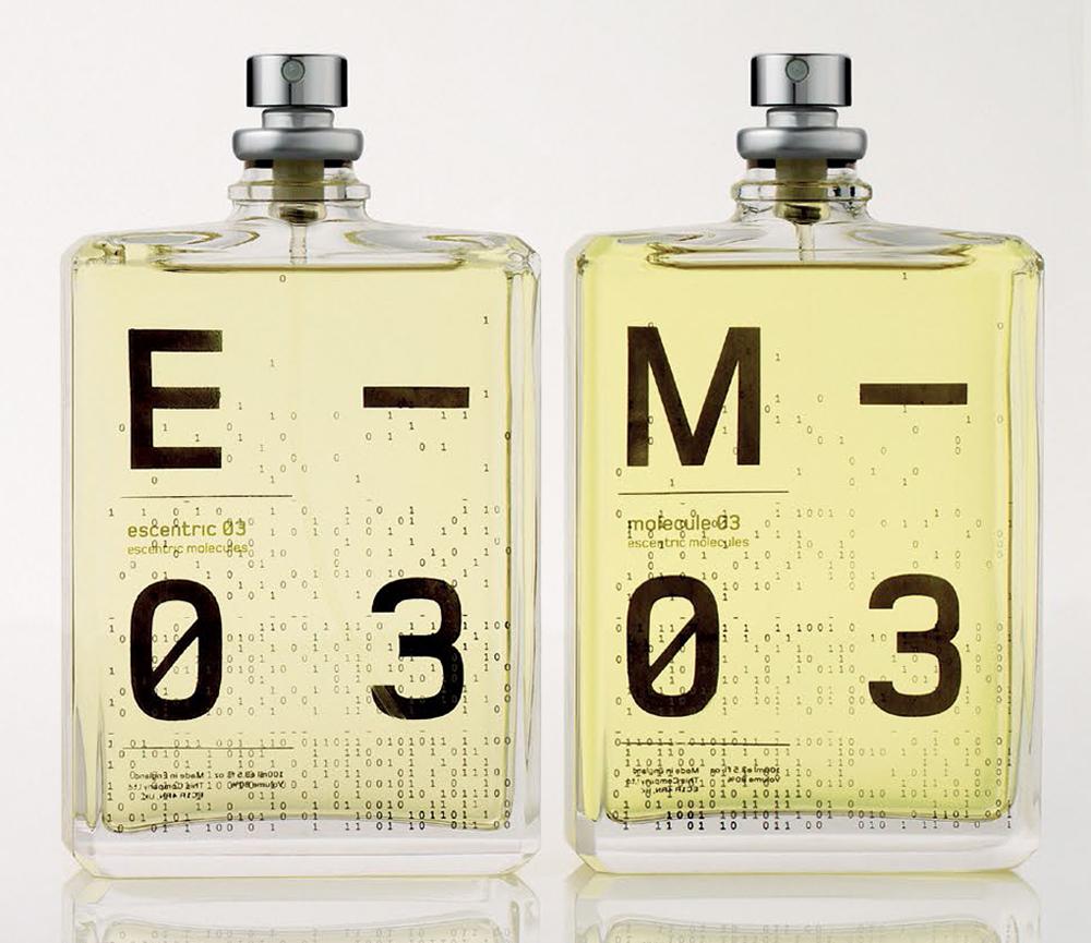 EM 3.jpg