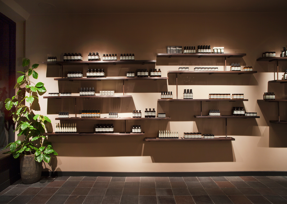 AESOP-UK-STORE-LAMBS-CONDUIT-STREET-02.jpg