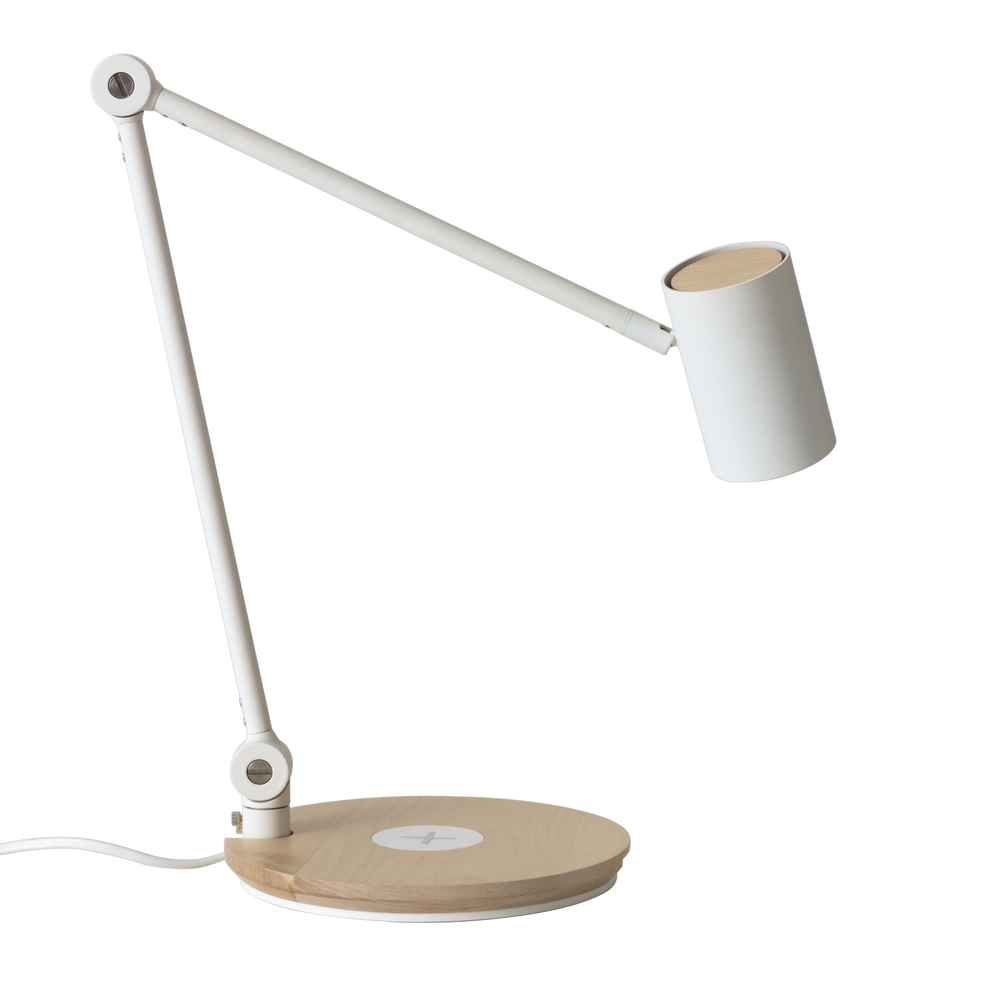 RIGGAD work lamp with wireless charging £49.jpg