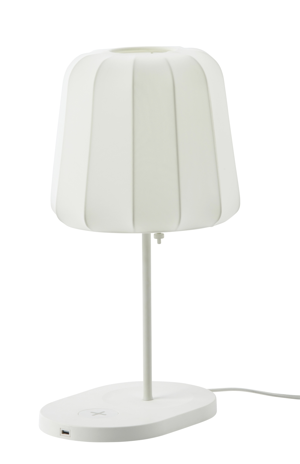 VARV table lamp with wireless charging £50.jpg